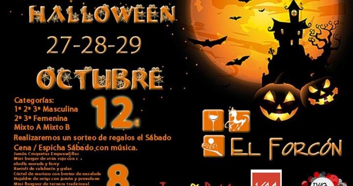 Hallowenn oct 17