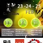 torneo febrero 18 was