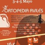 ortopedia aviles